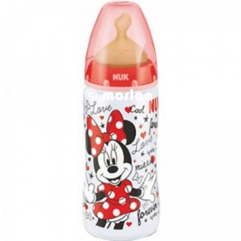 156152-nuk-first-choice-biber_n-disney-mikey-mouse-pl_stico-l_tex