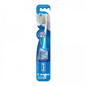 156943-oral-b-cepillo