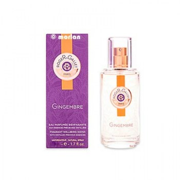 157764.1-roger-gallet-gingembre-100ml