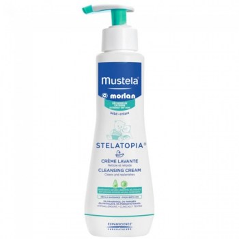 157771-mustela-stelatopia-crema-lavante-300ml