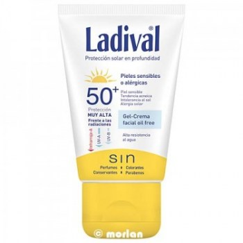 1583925_Ladival_50_Gel-crema-facial_oil-free