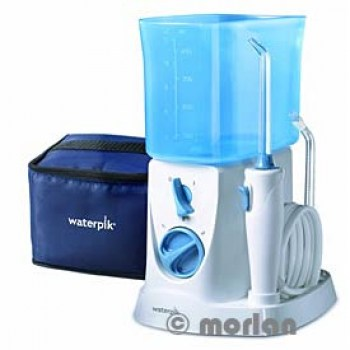 1591951_WaterPik_Traveler
