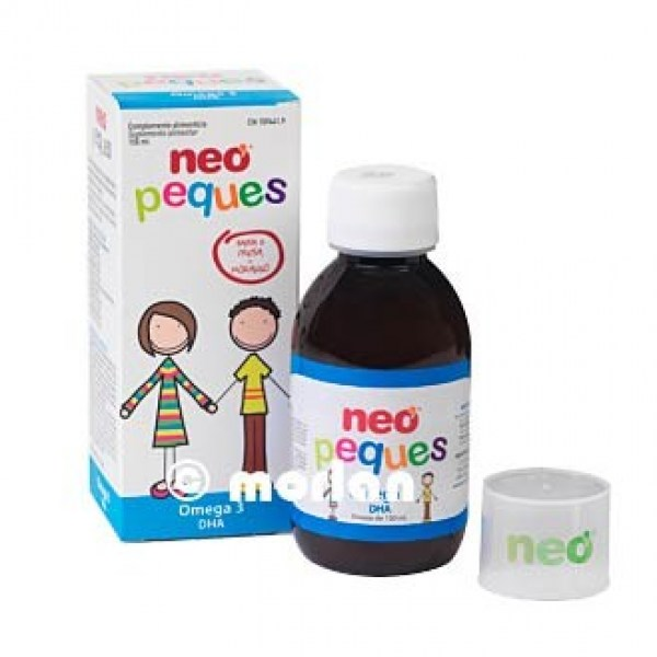 159441-neo-peques-omega-3