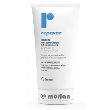 1604347_OTC_Repavar_Oilfree_gel