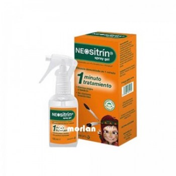 1614179-neositrin-spray-gel