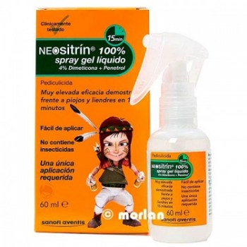 161418-neositrin-100-spray-antipiojos-gel-liquido-60-ml