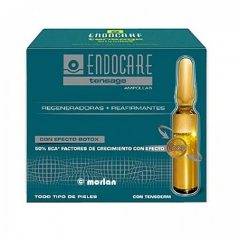 1615688-endocare-tensage-am