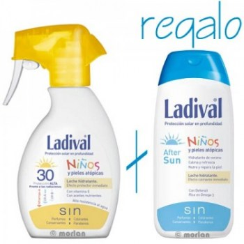 1626165_Ladival_ninos_spray_30_reg