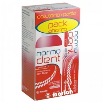 1628947-normodent-pack
