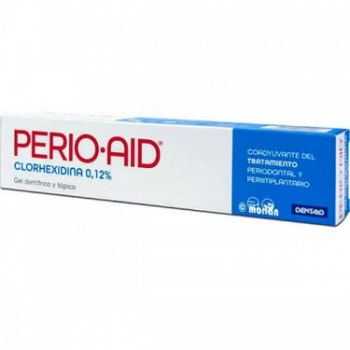 163493-dentaid-perio-aid-gel-dentrifico-75ml_1