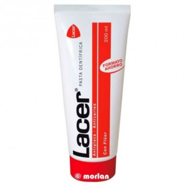 1636478_Lacer_pasta-dentifrica_200ml