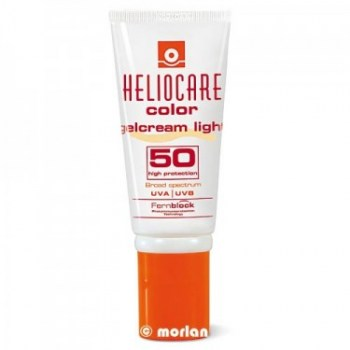 1638151_Heliocare_gelcream_color_light