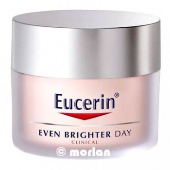 1643254_Eucerin_Even_Brighter_day
