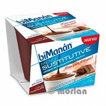 1648129_Bimanan_Sustitutive_Copa-chocolate