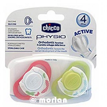 1655578_Chicco_Chupete_Physio_Active