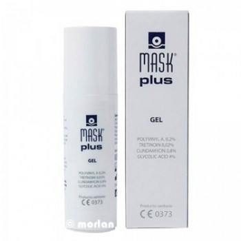 1655950-ifc-mask-plus-gel
