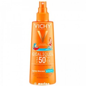 165917-vichy-ni_os-spray-spf50