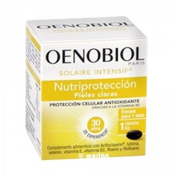 165972-oenobiol-nutriproteccion-30-caps