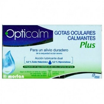 1664853_Opticalm_Gotas-oculares-calmantes-plus