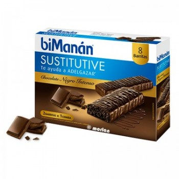 166987-bimanan-sustitutive-barrita-chocolate-negro