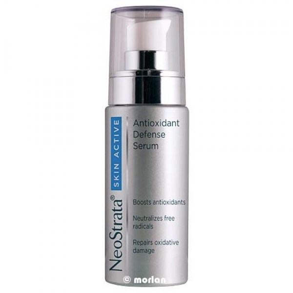1670656_Neostrata_Skin-active_Matrix-serum