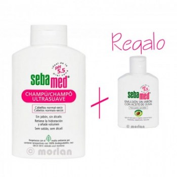 167338-sebamed-champ-oferta