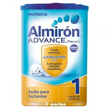 1673527_Almiron_Advance_1