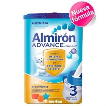 1674128_Almiron_advance-3