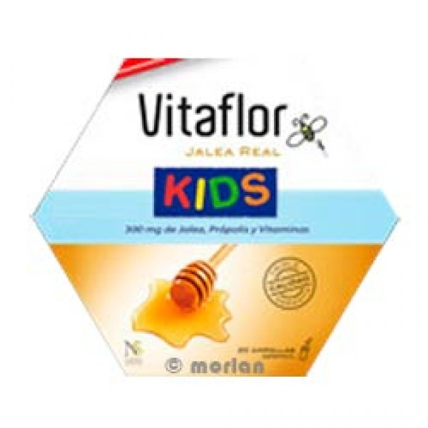 1678157_Vitaflor_Jalea-real_kids