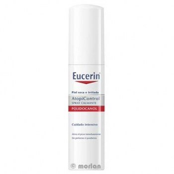 1687715_Eucerin_AtopiControl_spray