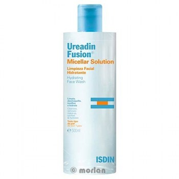 1688767_Isdin_Ureadin-fusion_micellar-solution