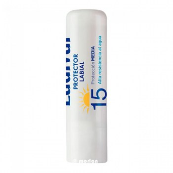 168883-ladival-protector-labial-spf15