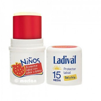 168884-ladival-prot-lab-ninos