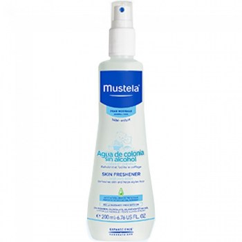 168985-mustela-aqua-de-colonia-200ml