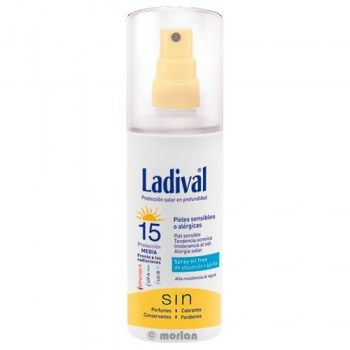1693280_Ladival_Spray-oilfree-15