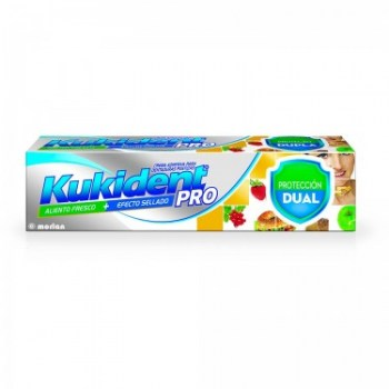 1693716_Kukident_proteccion_dual