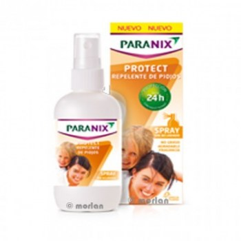 1694461_Paranix_Repelente_100ml
