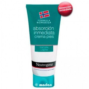 1695680_Neutrogena_Crema-pies_absorcion-inmediata