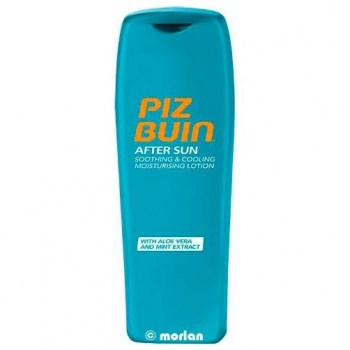1697592_Piz_Buin_After-sun_aloe-vera