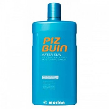 1697608_Piz-Buin_Aftersun_aloe-400