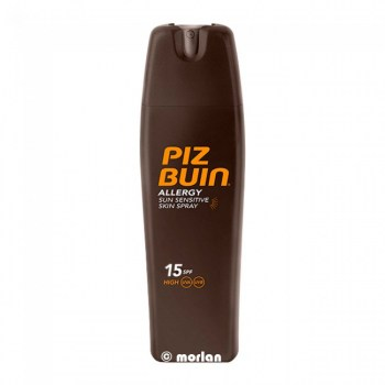 169769-piz-buin-allergy-spray-sp15