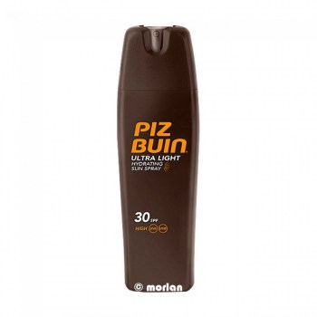 169779-piz-buin-ultra-light-spf30
