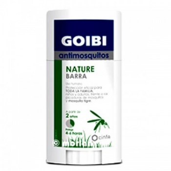 1698292-goibi-nature_barra