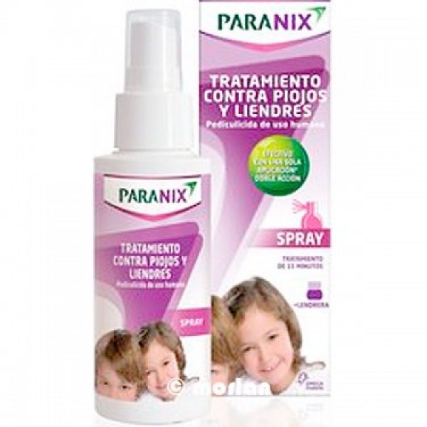 169905-paranix-spray-lendrera-100ml