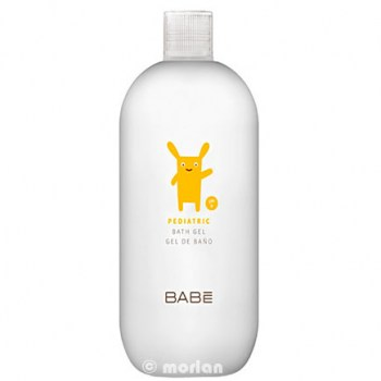 1700360-babe-gel-100ml