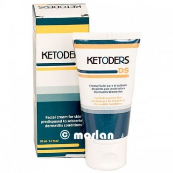 170051-ketoders-crema-50ml_1