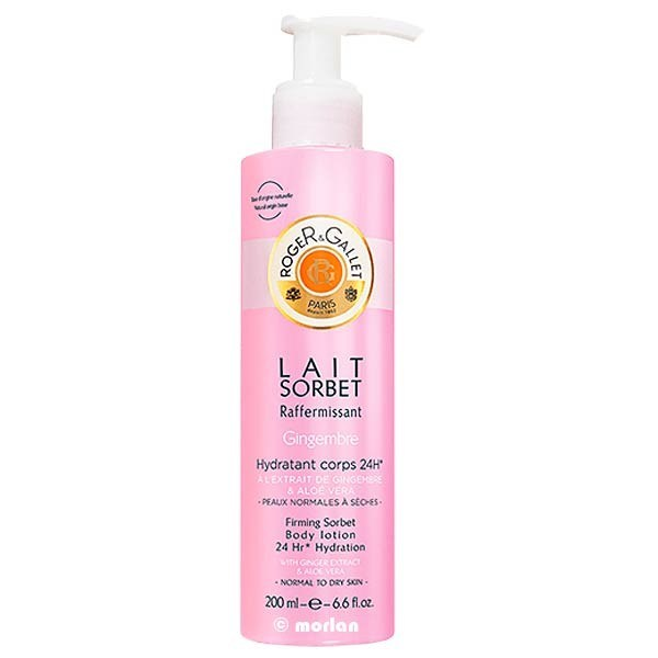 170078-roger-gallet-gingembre-leche-corporal-200ml