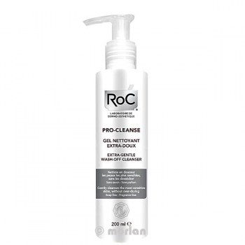 1702067-roc-pro_cleanse-gel-limpiador_200ml