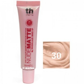 170408-th-pharma-nudematte-tono30-35ml