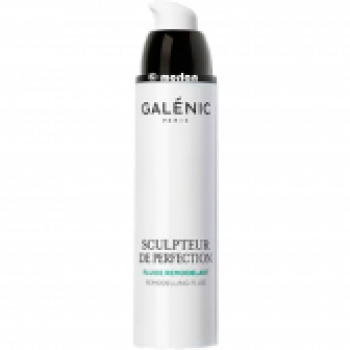 170672-galenic-sculpteur-perfection-fluido-remodelante-50ml